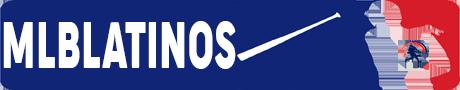 MLBLatinos